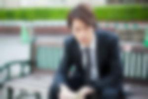 【ゲイ体験談】新入社員(19)に酔った勢いでフェラチオした結果・・・・・・・