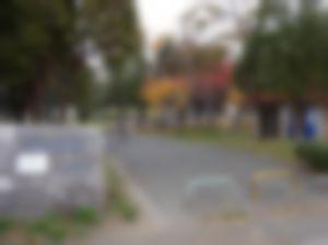 【ゲイ体験談】ホームレスにクッセェ液体ぶっかけられた高校生の結末・・・・・・