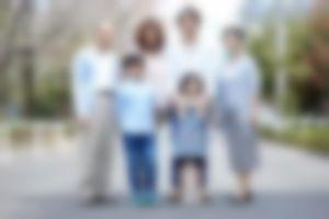 【ゲイ体験談】父と子、親子2人で近親相姦セックス旅行