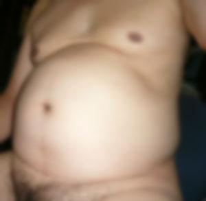 【ゲイ体験談】同級生にケツを狙われたデブなオタク高校生
