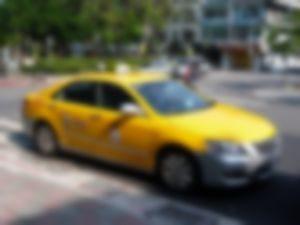 【ゲイ】タクシー代のためフェラチオしちゃいました・・・・・・・