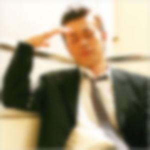 【ゲイ体験談】年下のチンコが気になってしまうノンケサラリーマン