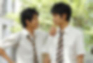 【ゲイ体験談】同級生の靴の匂いをオカズにオナニーした結果wwwwww