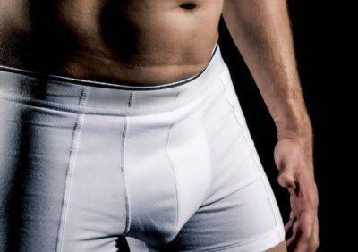 【ゲイ体験談】臭いチンポが大好きなご奉仕マゾ奴隷