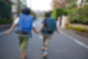 【ゲイ体験談】全裸で兜合わせするドスケベ小学生の結末・・・・・・・