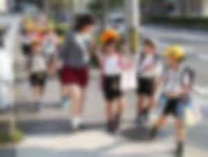 【ゲイ】フェラチオで足が震える小学5年生をご覧ください・・・・・・