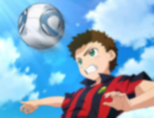 【BL】サッカー部員(14)が試合中にミスして呼び出された結末・・・・・・・・・