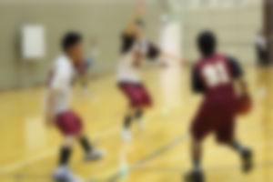 【ゲイ】中学生(14)がバスケ部の後輩をレイプし続けた末路・・・・・・・・・・
