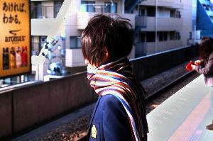 【ゲイ体験談】合コンで知り合ったノンケ高校生と付き合ってます!!!!!!