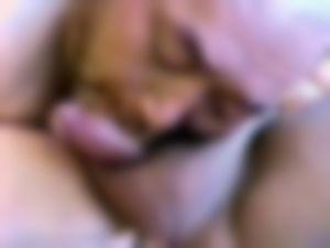 【ゲイ体験談】フェラの味を知ってしまった会社員(27)の結末・・・・・・