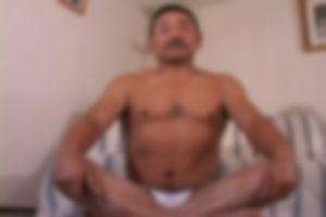 【ゲイ体験談】還暦親父(62)のマジキチ性欲をご覧ください・・・・・・・