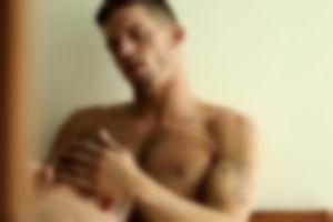 【ゲイ体験談】ホームステイ先でレイプされた男の娘の結末・・・・・