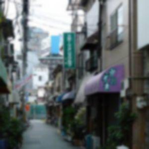 【ゲイ】スポメン大阪に行ってきたけどマジ凄かった・・・・・・・・