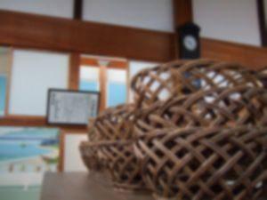 【ゲイ】名古屋の銭湯でアナル壊されたんだけど・・・・・・・