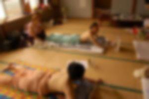 【ゲイ】札幌すすきのにある発展場でイケメンGETしましたwwwwwww