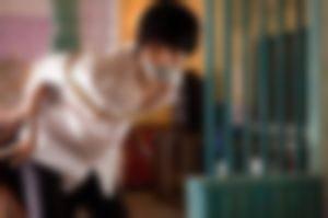 【ゲイ】監禁されたイケメン(19)がとうとう壊れやがった・・・・・・・