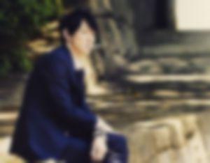 【体験談】フェロモン全開のアラサーリーマンと淫乱生交尾