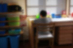 【ゲイ】家庭教師のお兄さん(20)と変態実習ばかりしてましたwwwwwww