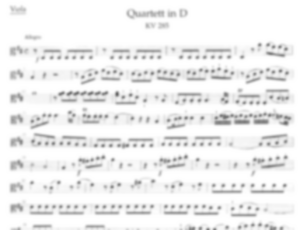 【ゲイ】吹奏楽部のショタ(12)を男の娘に開発してやりました・・・・・・・・