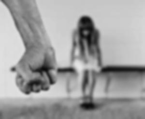 【ゲイ】父親からの虐待によって歪んでしまった性癖・・・・・・・・・