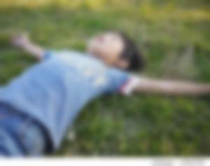 【ゲイ】少年が膝をガクガク震わせながら精通した話