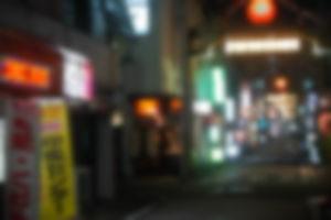 【ゲイ体験談】はじめて大阪・北欧館に行ってきた結果wwwwwwww