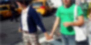 【ゲイ体験談】リア充イケメンをストーカーする高校生の結末・・・・・・
