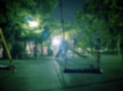 【ゲイ体験談】公園で半端にトコロテンさせられたまま帰された