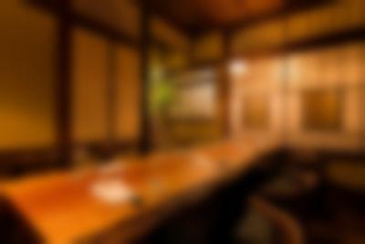 【ゲイ】営業中の料亭個室で声を押し殺して生交尾wwwwww