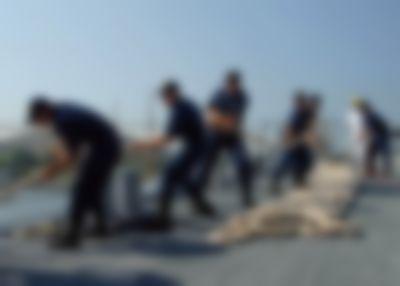 【体験談】ノンケ船乗りさん、航海生活に耐えかね船員を掘る
