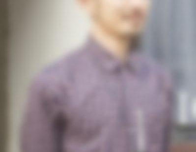 【ゲイ】トイレ禁でオムツ生活を送るM男の話