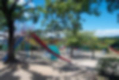 【ゲイ】公園にいたDCにデカマラ露出してみた結果www