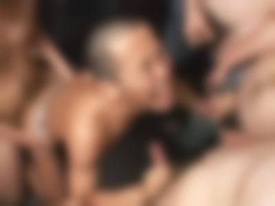 【ゲイ】ある大学寮に実在した伝統性欲処理の話