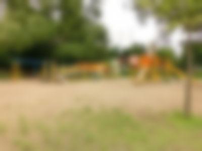 【ゲイ】白昼の守山運動公園で変態リーマンに遭遇wwww